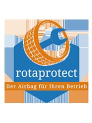 rotaprotect